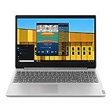 Lenovo ideapad S145 Notebook, Display 15.6' Full HD TN, Processore Intel Core i5-1035G1 1.0G 4C MB, 256GB SSD, RAM 8 GB, Windows 10 Home 64, Platinum Grey